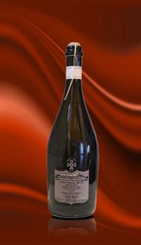 Vino Bianco Frizzante IGT